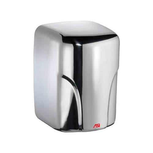 Acorn Thorn Turbo High Speed Hand Dryer (Stainless Steel).