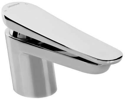 Bristan Claret Mono Basin Mixer Tap (Chrome).