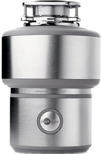 InSinkErator Evolution 200 Waste Disposer, Continuous Feed.