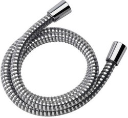 Mira Response Shower Hose (1.75m).