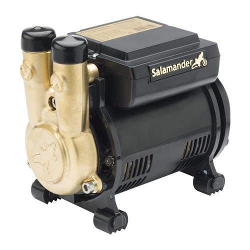 Salamander Pumps CTFORCE 30PS Single Flow Pump (+ Head. 3.0 Bar).