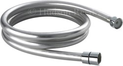 Component Smooth Shower Hose (1.5 meters).