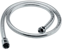 Component Shower Hose (2 meters).