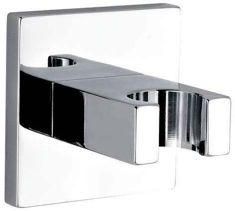 Hudson Reed Showers Square Shower Handset Parking Bracket.