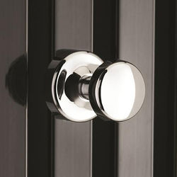 Towel Rails Magnetic Robe Hook.