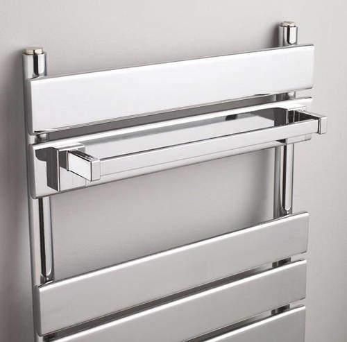 Towel Rails Magnetic Towel Rail.