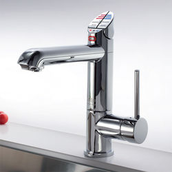 Zip G4 Classic AIO Filtered Boiling & Chilled Water Tap (Bright Chrome).