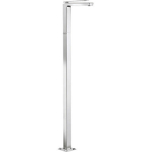 Additional image for Floorstanding Basin Mixer Tap.