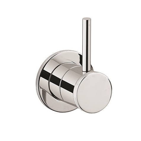 Additional image for 2 Way Shower Diverter (Chrome).