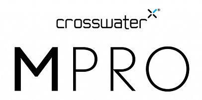 Additional image for Floorstanding Bath Shower Mixer Tap (Matt Black).