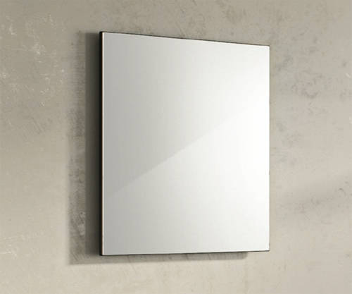 Additional image for Mirror Finish Panel 600x600mm (400w).