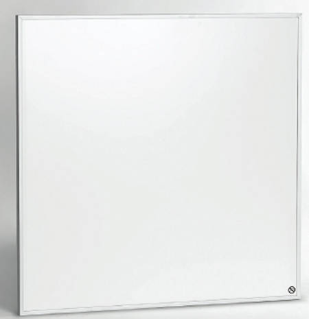Additional image for Standard White Panel 600x600mm (400w).