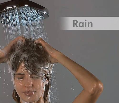 Additional image for Design Shower Set & Raindance Select E / Shower Select.