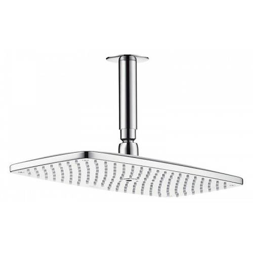 Additional image for Raindance E 360 1 Jet Shower Head & Ceiling Arm (360x190mm).