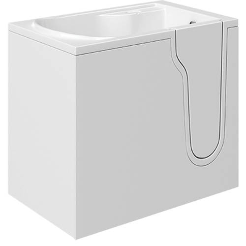 Additional image for Athena Mini Corner Walk In Bath With Right Hand Door (1060x545).