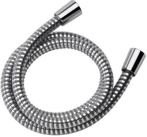Additional image for Shower Hose (1.75m).