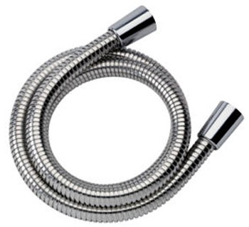 Additional image for Metal Shower Hose (1.25m).
