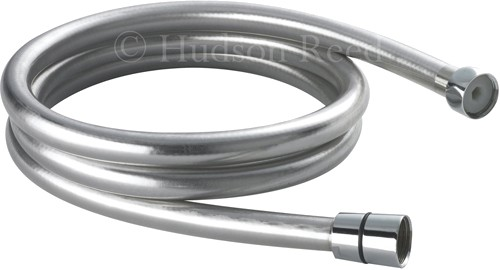 Additional image for Smooth Shower Hose (1.5 meters).