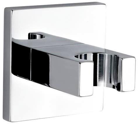 Additional image for Square Shower Handset Parking Bracket.