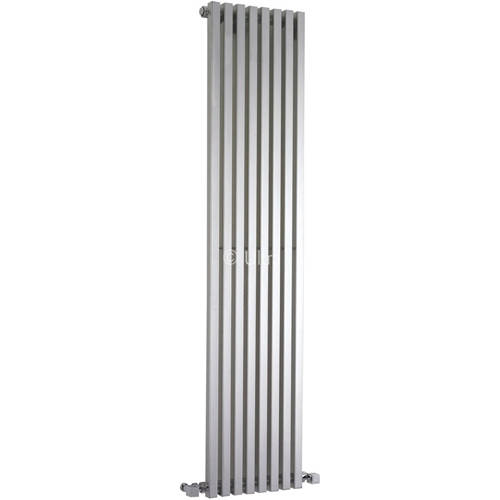Additional image for Kenetic Radiator (Silver). 360x1800mm.