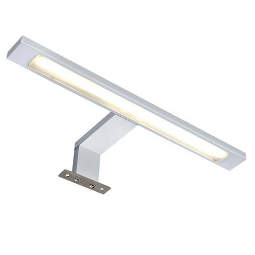 Additional image for Over Cabinet T-Bar LED Light & Driver (Warm White).
