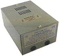 Additional image for Decorshave 240V chrome plated shaver socket with transformer.