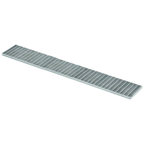 Additional image for Connect Channel Mesh Grating Part 998x162mm.