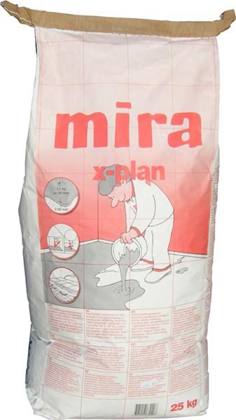 Additional image for X Plan Fibre Reinforced Floor Compound (25kg Bag).