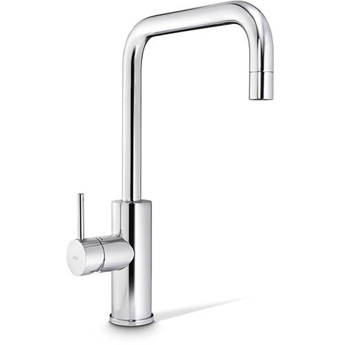 Additional image for Mixer Kitchen Tap (Bright Chrome).