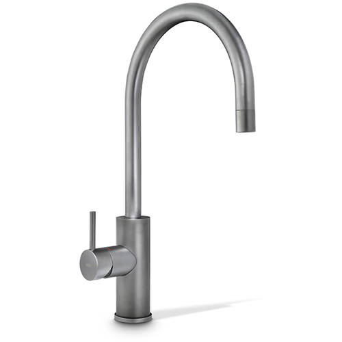 Additional image for Mixer Kitchen Tap (Gunmetal).